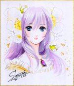 Shikishi_004